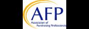 AFP-logo-copy