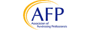 AFP-logo-copy